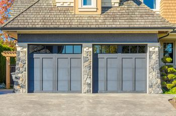 Golden Garage Door Service San Jose, CA 408-740-4334